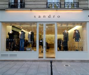 sandro-paris.jpg