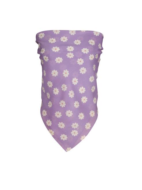Handkerchief_AsIf_Front__73883.1513802967.500.659.jpg